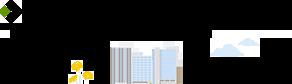大阪市マンションデータベース